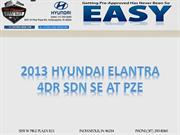 Indianapolis Hyundai Dealers | Used Cars Indianapolis