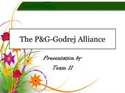 49036031-The-P-G-Godrej-Alliance