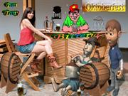 Birreria Oktoberfest