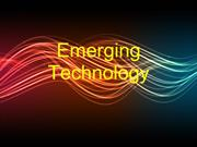 Emerging_technology