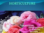 DIFFERENT TOOLS USED IN HORTICULTURE