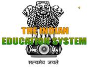 india education
