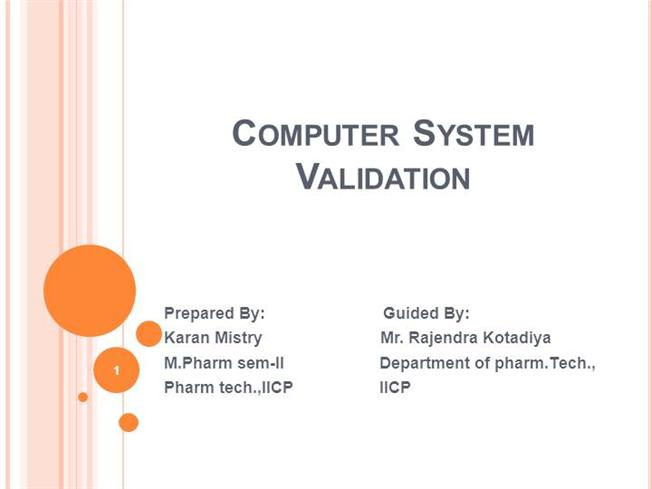 system integrity and validation powerpoint presentation Presentation title – change on  and the ground radio system data integrity for user and control  both mops validation baseline cnpc link system and.