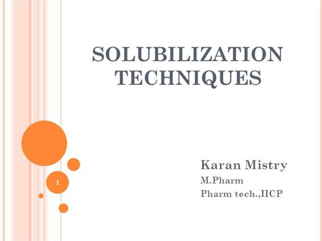 solubility and solubilization of nonelectrolytes pdf free