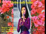 Chieu+cuoi+tuan_Q