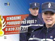 bea-on recrute