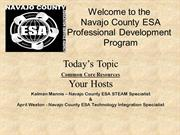 2012_Webinar_CCS Resources