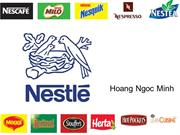 17495022-Nestle-Business-Presentation