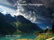 Norway- as rec'd via e-mail