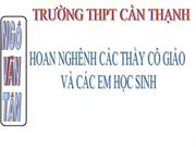 Vl10 t 30 Bai 19 Quy tac hop luc song song cung chieu