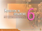 NUTRITION_IN_ORGANISMS__AR