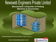Newsweb Engineers Private Limited Haryana  India