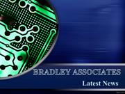 Bradley plugs in Power without Wires