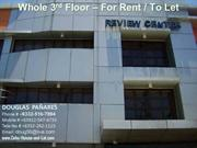 Serviced Office Suites in Cebu City