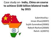 77524235-India-China-Bilateral-Trade