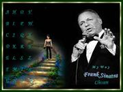 Frank Sinatra & Lots of other music