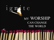 2012_09_02_Ignite_Part2_My Worship Can Change a Life_Judy Burgio