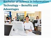 Bachelor-of-Science-in-Information-Technology (2)