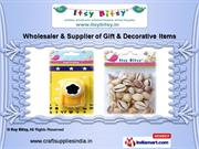 Gift & Decoratives Items by Itsy Bitsy, Bengaluru