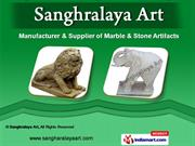 Stone Handicrafts by World Wide Stone Art, Jaipur