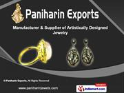 Jewelry Items by Paniharin Exports, Jaipur
