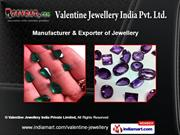 Designer Jewellery by Valentine Jewellery India Pvt. Ltd., Jaipur
