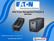 Eaton 9130 Marine by Eaton Power Quality India Pvt. Ltd. Delhi