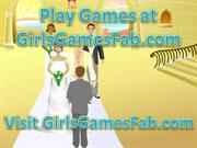 cool games for girls