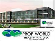 9811004272 commercial office space in noida 9910007663,9910007749