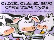 Click Clack - Guess the Covered Word