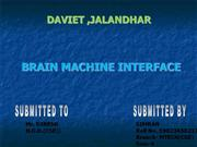 36443352-Brain-Machine-Interface-Ppt