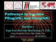 Pathways-PEng(UK)-CEng(UK)-20Oct2012b