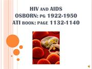 HIV&AIDS_revised_audio