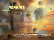 Imagine_-_John_Lennon