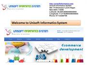 Web Development-PHP Web Development-Web Development India