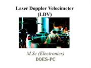 Laser_Doppler_velocimetry