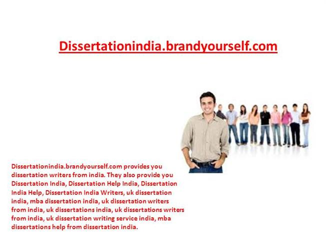 Help in thesis writer jaipur
