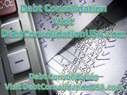 credit card debt consolidation services
