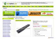 http://www.deal-battery.com/dell-vostro-1720.html
