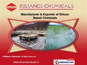 Silicon Products by Reliance Chemicals, New Delhi