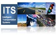 Intelligent Transportation Systems (ITS) Market
