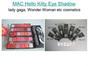 MAC Hello Kitty Eye Shadow1