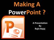 Do More With Powerpoint