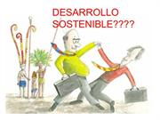 Desarrollo Sostenible_auto