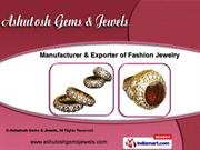 Gems & Jewellery by Ashutosh Gems & Jewels, Hyderabad