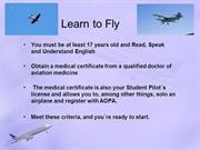 Learning_to_Fly_PPT