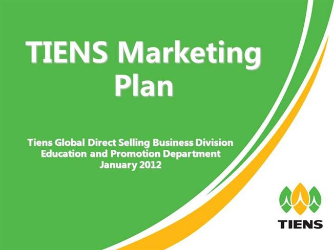 marketing plan elken Noah elkin is a 15+-year digital industry veteran his career has revolved around the intersection of technology, marketing, strategy, and content.