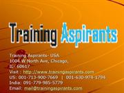 Online Training & Placement on SAP, Java etc @Training aspirants