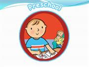Early Childhood Education Walnut - superb growth for your superb life