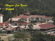 mayfair spa resort